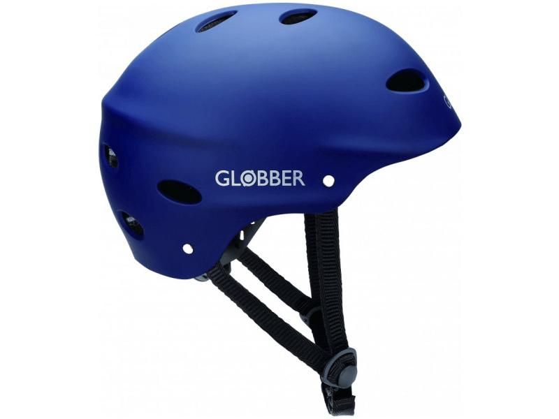 Globber - Přilba Adults Slate Blue M