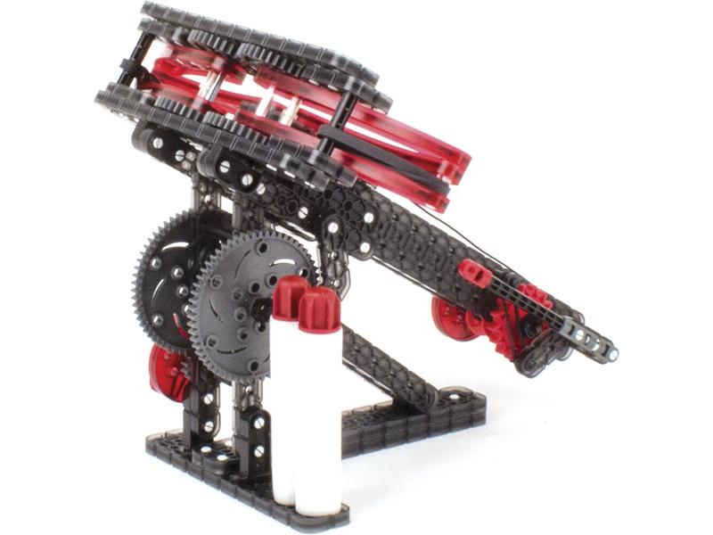 HEXBUG VEX Robotics - Kuše