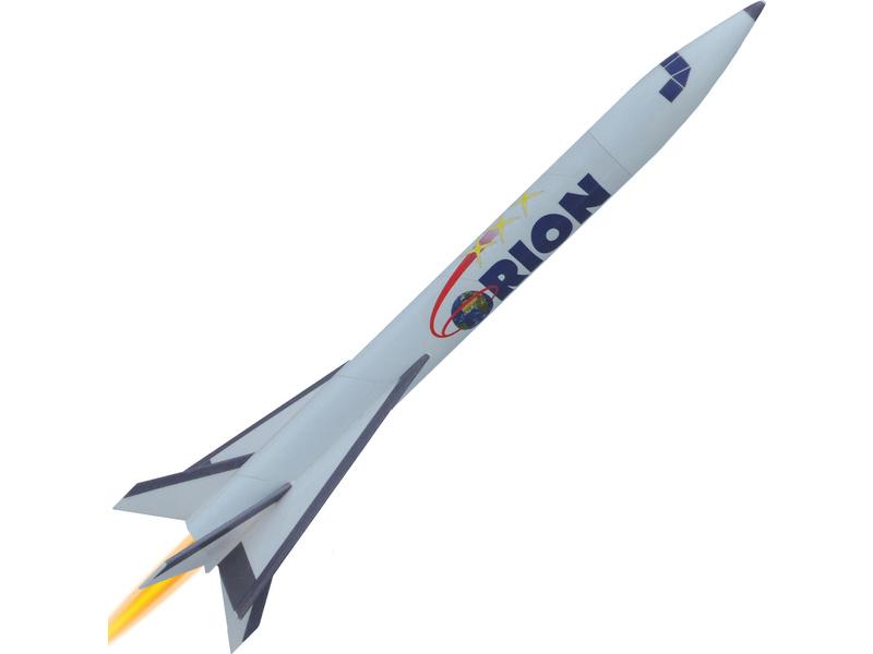 Klima Orion Kit