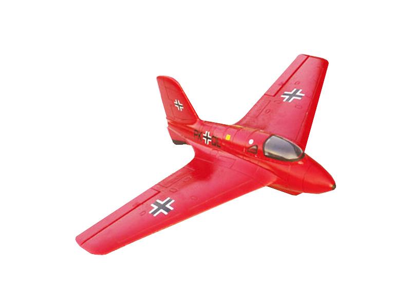 Klima Messerschmitt Me 163 RC