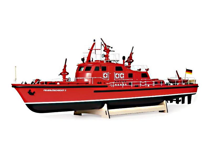 ROMARIN Düsseldorf kit