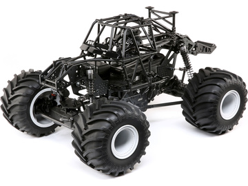 Losi LMT Monster Truck 1:8 4WD Truck Roller / LOS04022
