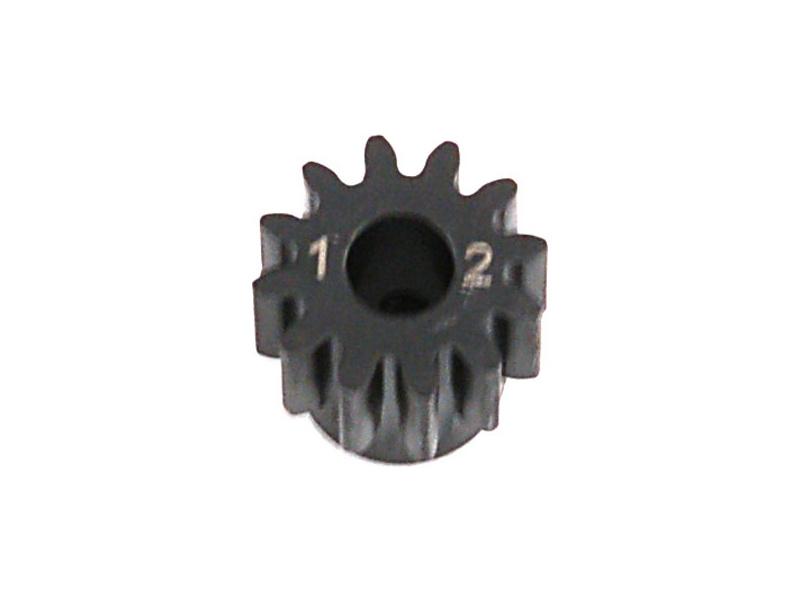 Losi pastorek 12T 1M 5mm