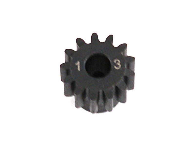 Losi pastorek 13T 1M 5mm