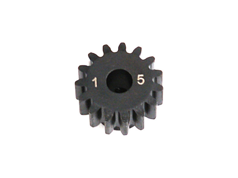 Losi pastorek 15T 1M 5mm