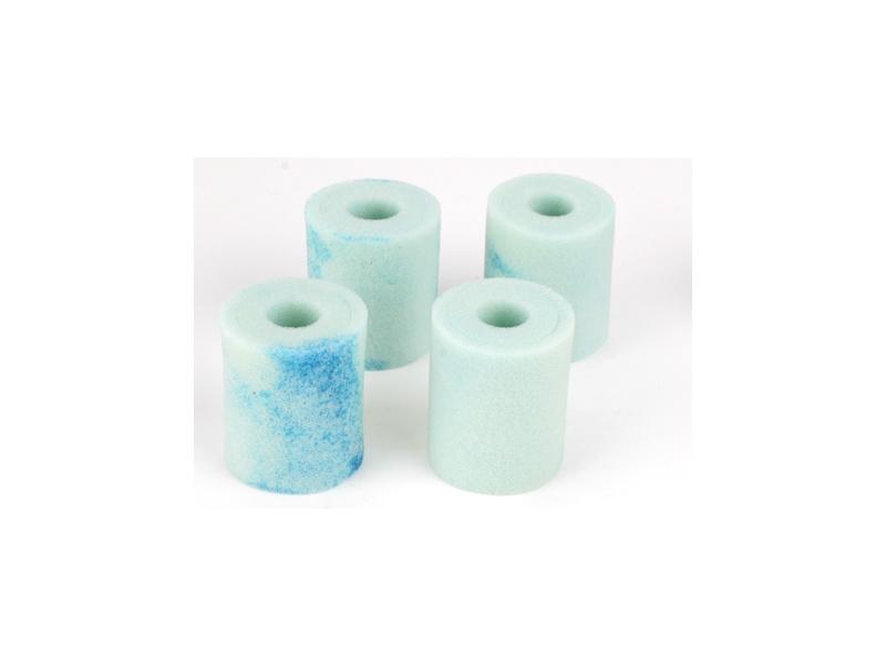 Losi vložky vzduchového filtru: 8X