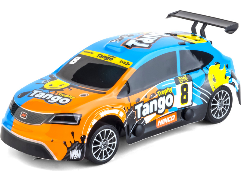 NINCO RX Tango 1:32