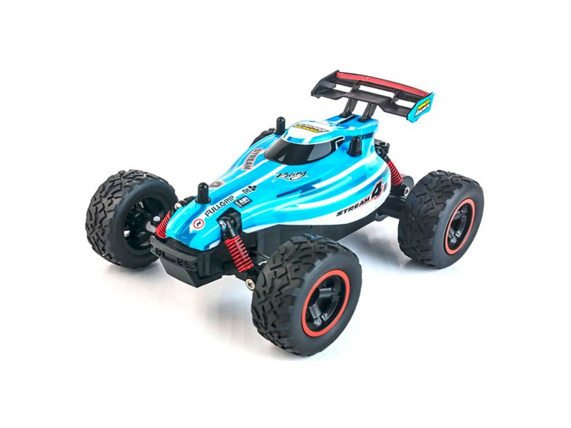 NINCORACERS Stream Buggy 1:22 2.4GHz RTR