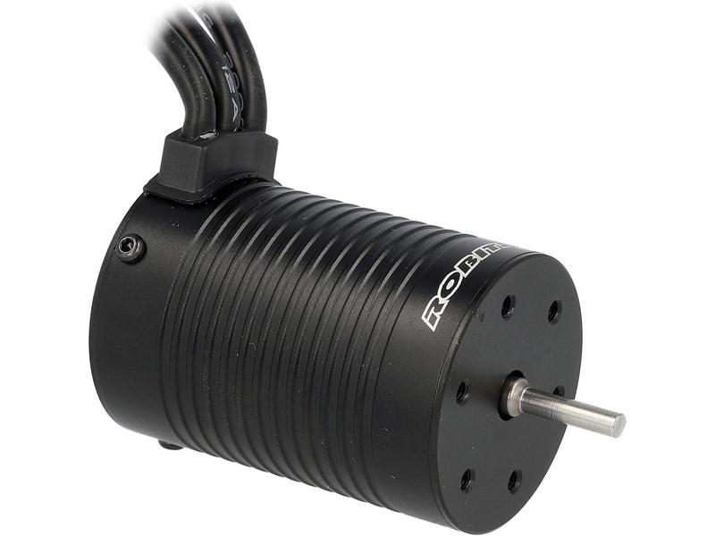 Robitronic střídavý motor Razer 3652 4000ot/V