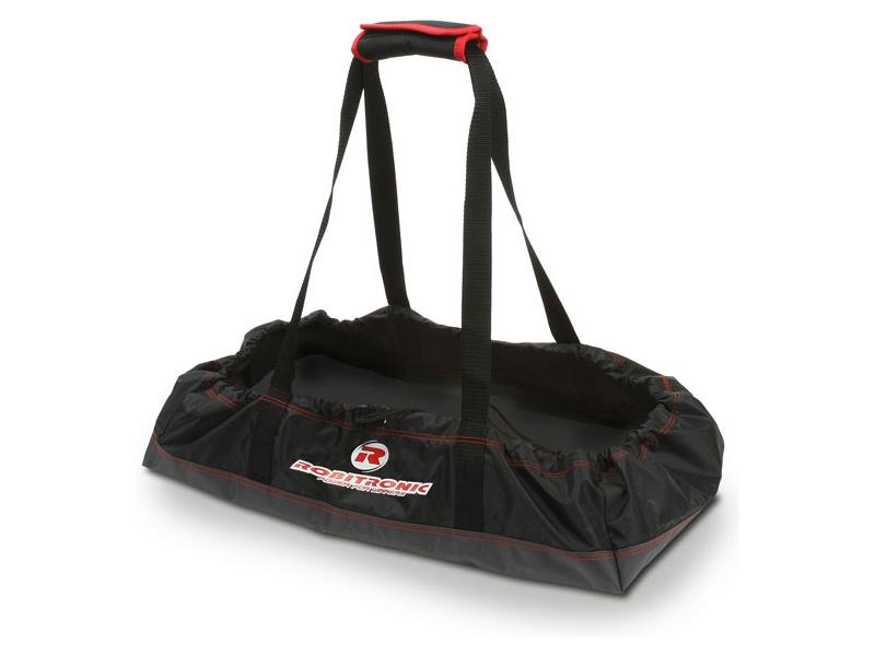 Robitronic taška pro expediční auta