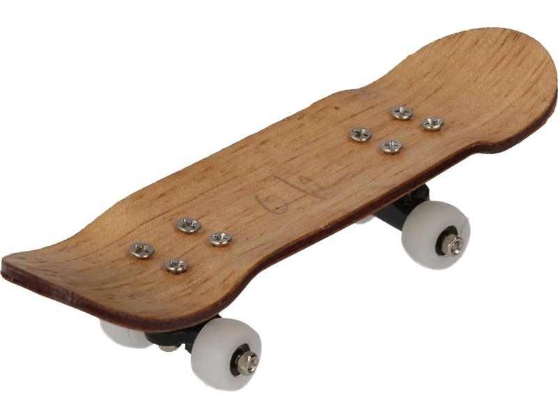 Robitronic skateboard 85mm