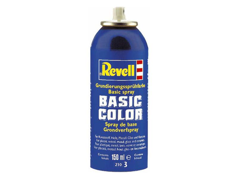 Revell podkladová barva 150ml