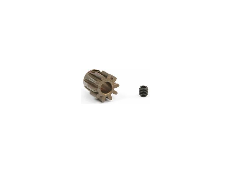 Robitronic pastorek 9T 1M 5mm