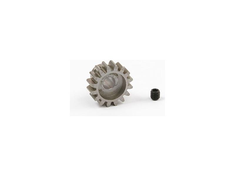 Robitronic pastorek 16T 1M 5mm