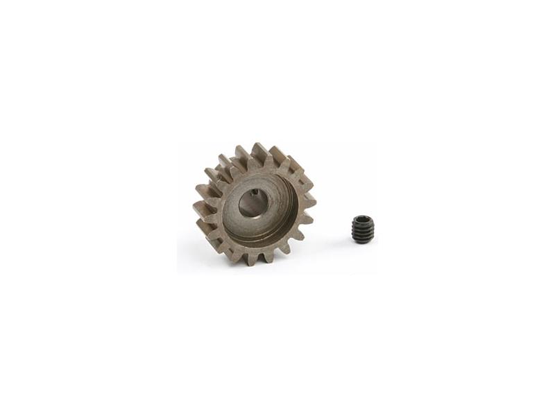 Robitronic pastorek 18T 1M 5mm