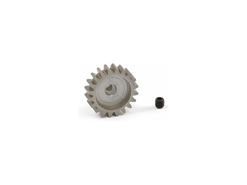 Robitronic pastorek 20T 1M 5mm