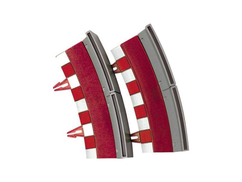 SCX Krajnice s mantinely vnitřního oblouku (2)