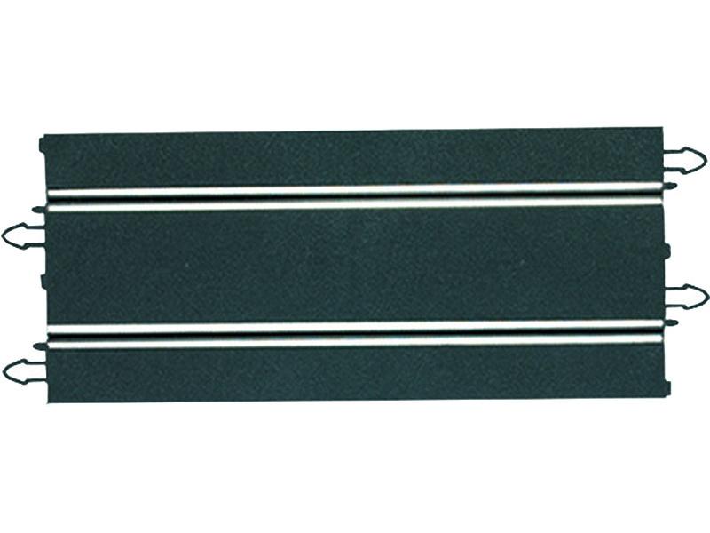 SCX Rovinka 360mm (2)