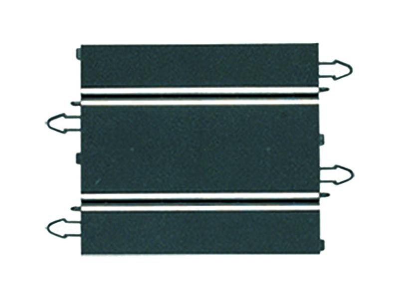 SCX Rovinka 180mm (2)