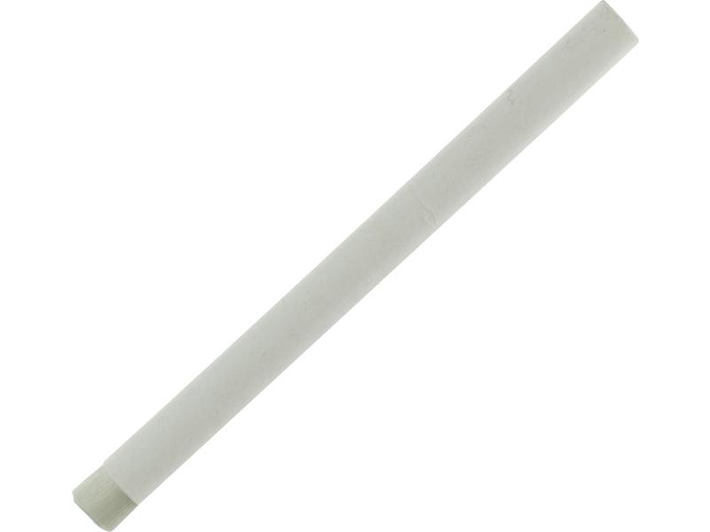 Modelcraft skelná náplň do brusné tužky 7mm