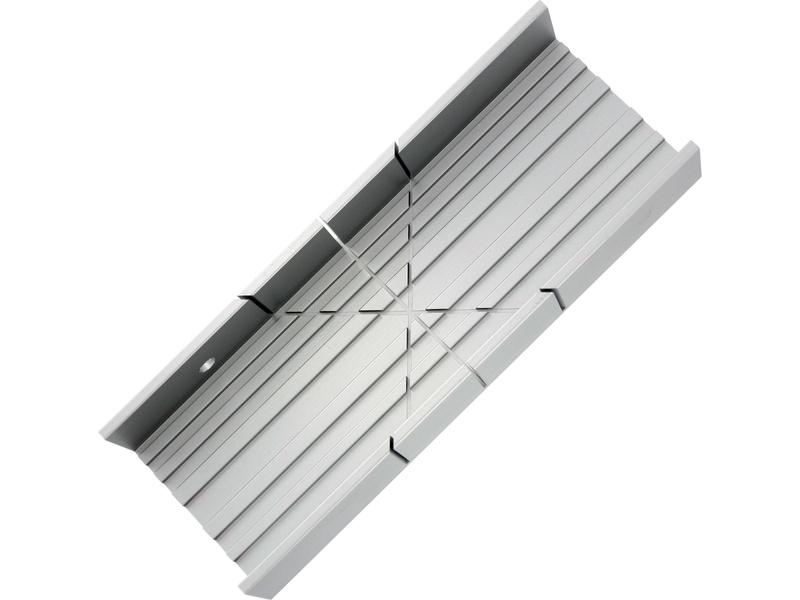 Modelcraft kosořez hliníkový
