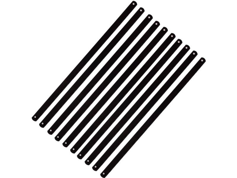 Modelcraft pilové listy pro pilku Junior (10 ks)