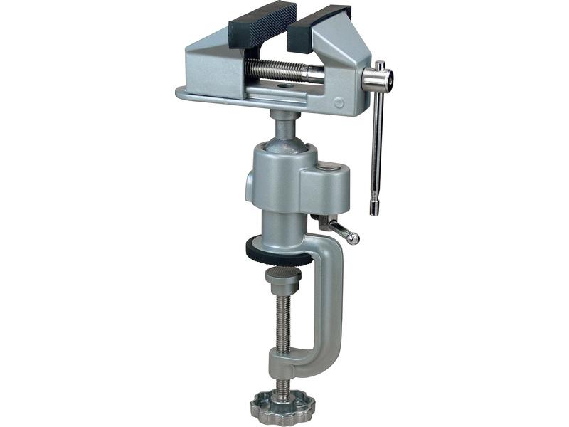 Modelcraft nastavitelný svěrák 55mm