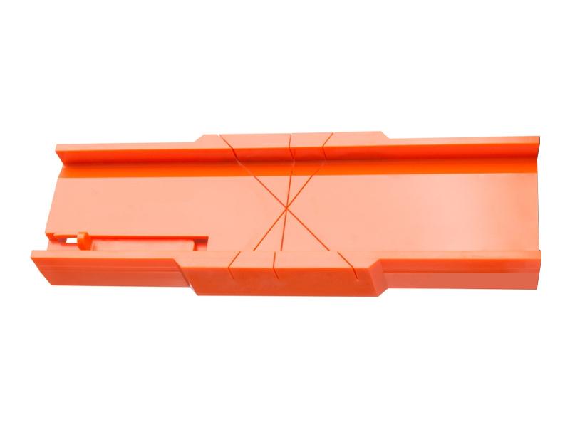 Modelcraft kosořez plastový
