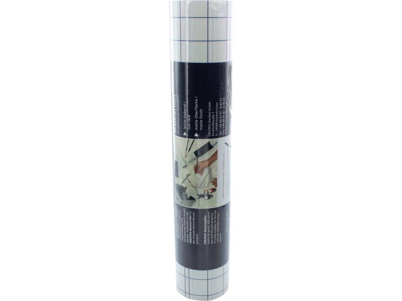 Spraycraft maskovací samolepící fólie 30cm (4m)