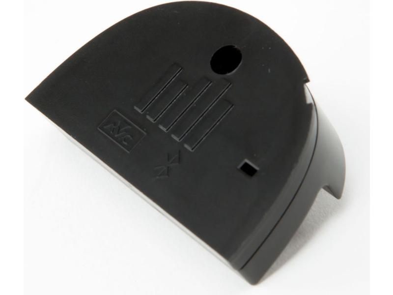 Spektrum DX2E Active Bluetooth Modul