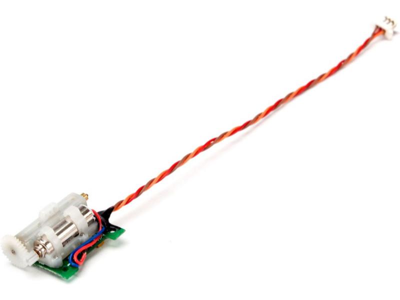 Spektrum servo lineární 1.8g