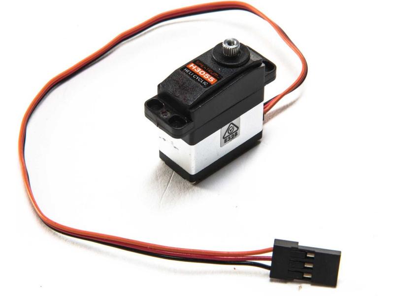 Spektrum servo H3055 MidTorq UltraSpeed Micro
