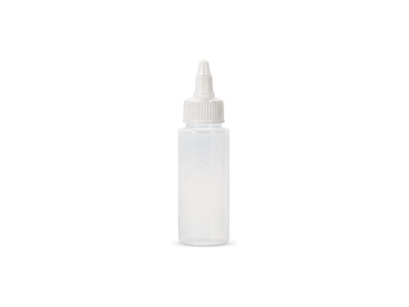 Traxxas nádobka na silikonový olej 60ml, TRA5029