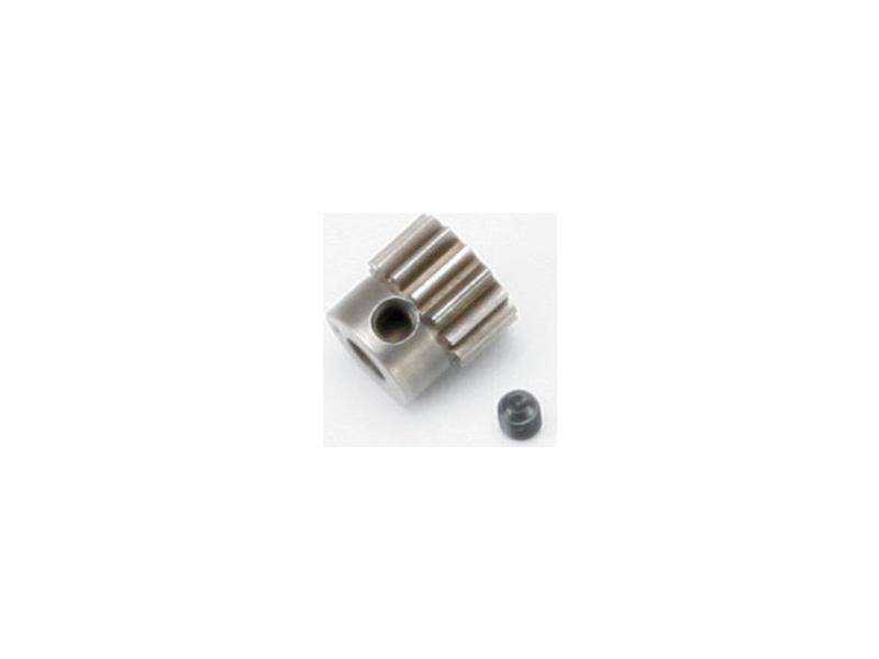 Traxxas pastorek 14T 32DP 5mm, Traxxas 5640, TRA5640