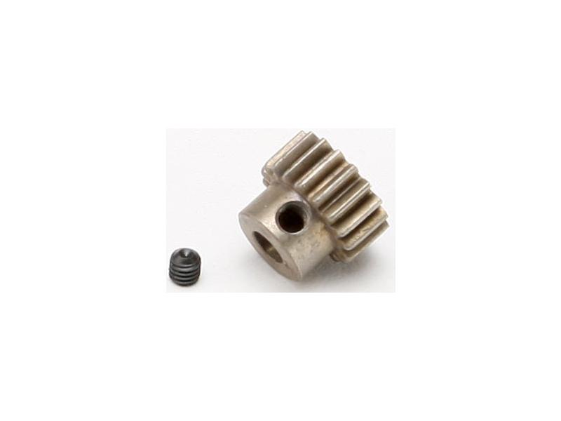 Traxxas pastorek 18T 32DP 5mm, Traxxas 5644, TRA5644