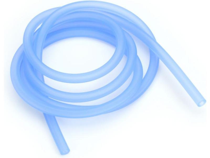 Traxxas trubička vodního chlazení (1m), Traxxas 5759, TRA5759