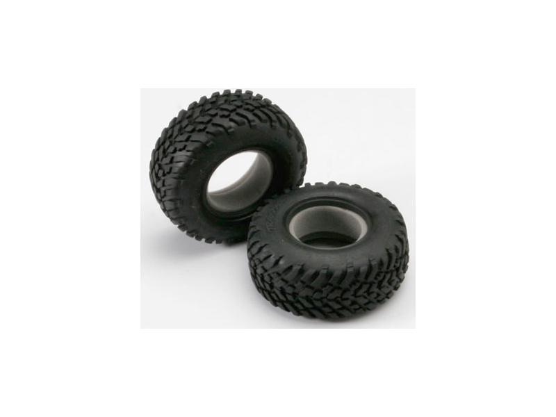 "Traxxas pneu 2.2/3.0"" SCT, vložka (2), Traxxas 5871, TRA5871"
