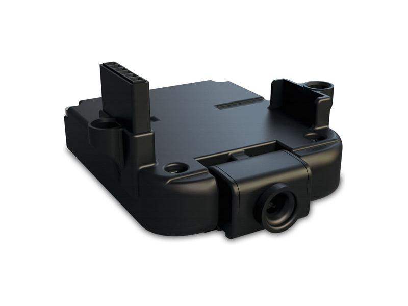LaTrax Alias: Kamera 720p HD/12MPx, vrut 1.6x5mm, Traxxas 6660 , TRA6660