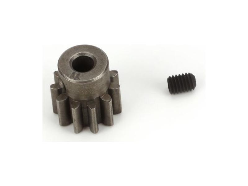 Traxxas pastorek 11T 32DP 3.17mm, Traxxas 6747, TRA6747
