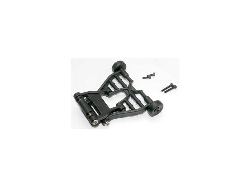 Traxxas opěrná kolečka (wheelie), TRA7184