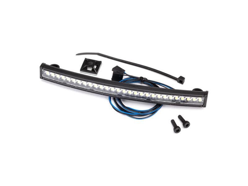 Traxxas LED osvětlení střešní: TRX-4 Sport, Traxxas 8087, TRA8087