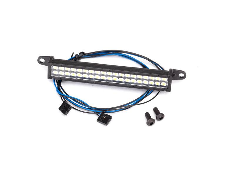 Traxxas LED osvětlení přední (pro #8124): TRX-4 Sport, Traxxas 8088, TRA8088