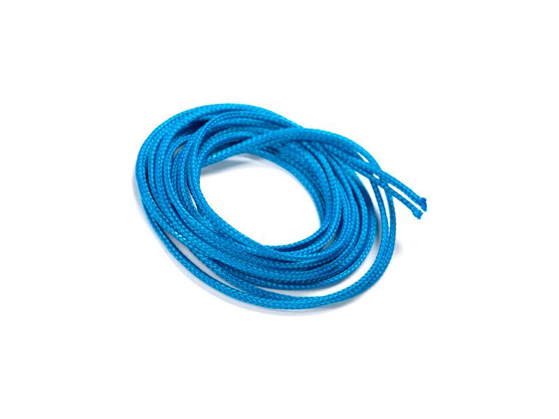Traxxas lano navijáku modré, TRA8864X