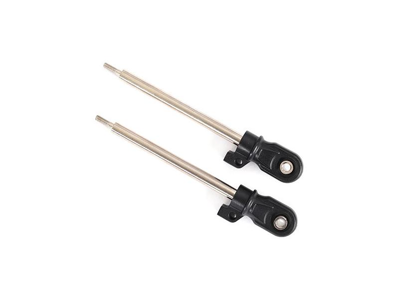 Traxxas pístnice tlumiče GT-Maxx 72mm (2)