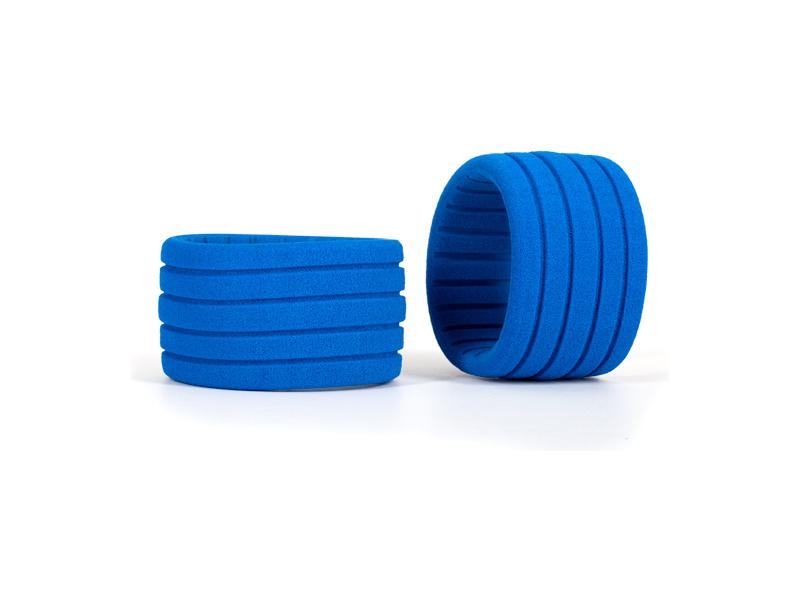 Traxxas vložka pneu (2) (pro #9475), TRA9469