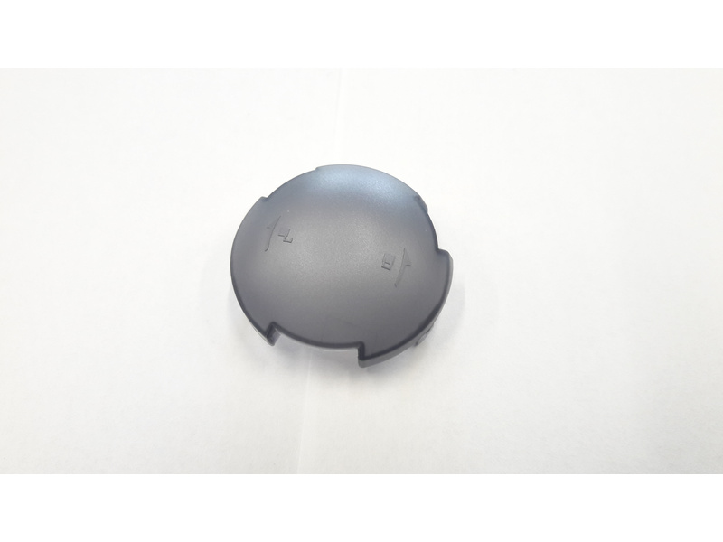 Yuneec H520/H Plus/H3: Kryt motoru (2)