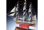 Academy New Bedford Whaler (1:200)