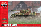 Airfix Panther Ausf G. (1:35)