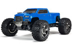 Arrma Big Rock 3S BLX 1:10 4WD RTR