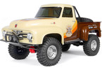 Axial SCX10 II 1955 Ford F-100 1:10 4WD RTR